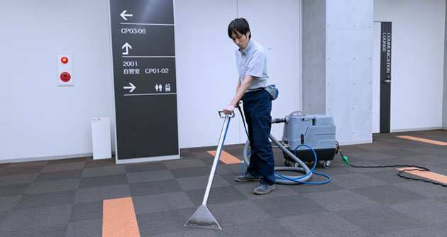 cleaning_041