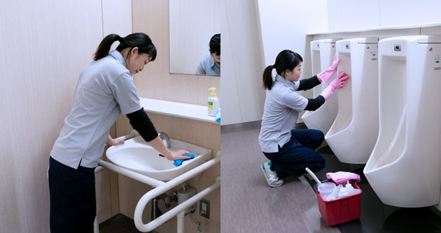 cleaning_051