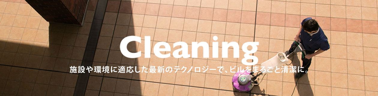 index_cleaning