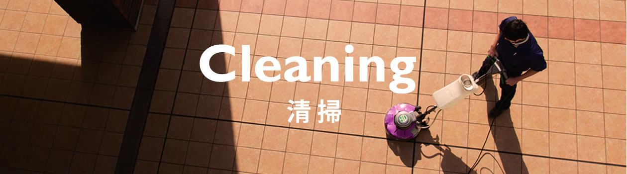 top_cleaning